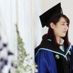 卒業という名の人生のスタートライン